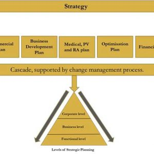 3-COVID_19-Crisis_and_Strategy_Implementation